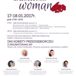 kobieta4-01-01-01_n