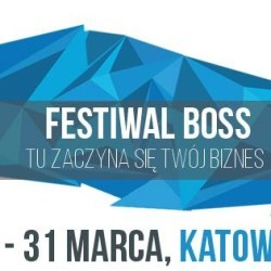 Festiwal Boss