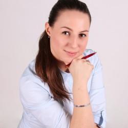 Aleksandra Sobczyk